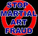 Stop_Fraud_300x289
