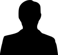Person's Image or Likeness