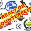Counterfeits, Trademark Infringement, and Contributory Liability